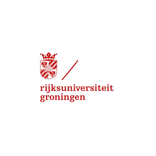 University of Groningen, the Netherlands