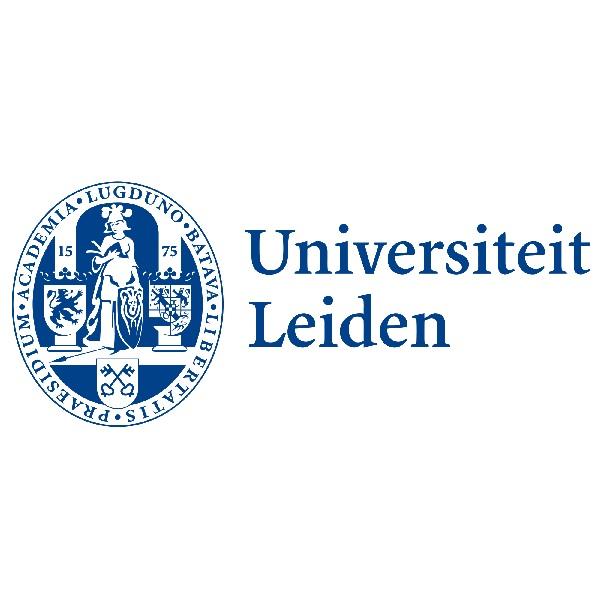 Leiden University, the Netherlands