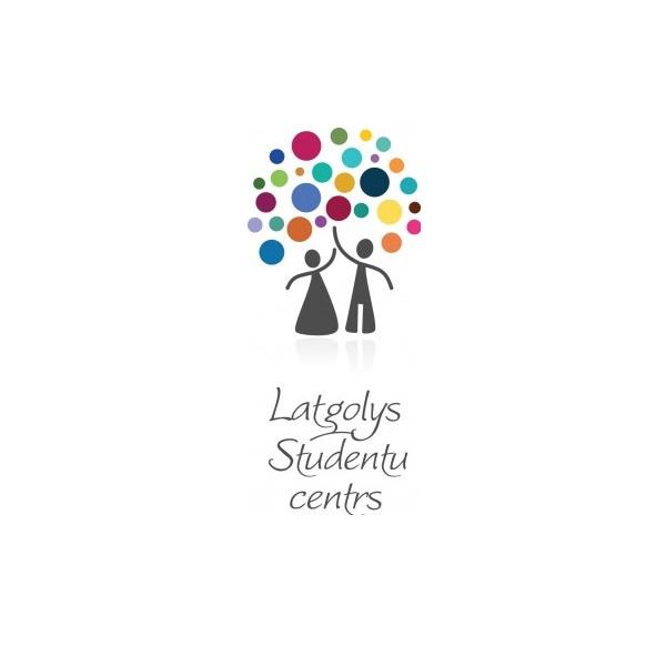 Latgolys Studentu centrs, Latvia