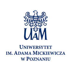 Adam Mickiewicz University in Poznan, Faculty of Modern Languages and Literatures, Poland