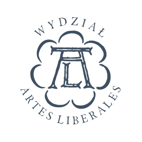 "University of Warsaw, Faculty of ""Artes Liberales"", Poland"
