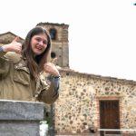 13-04-19 Galliciano parte1 011
