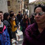 13-04-19 Galliciano parte1 014