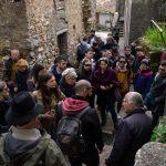 13-04-19 Galliciano parte1 016