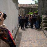 13-04-19 Galliciano parte1 017