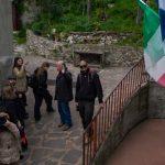 13-04-19 Galliciano parte1 018