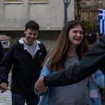 13-04-19 Galliciano parte1 041