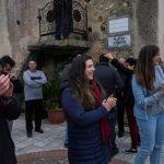 13-04-19 Galliciano parte1 042