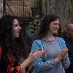 13-04-19 Galliciano parte1 043
