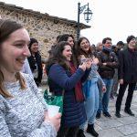 13-04-19 Galliciano parte1 052