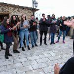 13-04-19 Galliciano parte1 053
