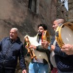 13-04-19 Galliciano parte1 057