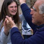 13-04-19 Galliciano parte1 064
