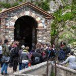 13-04-19 Galliciano parte1 069