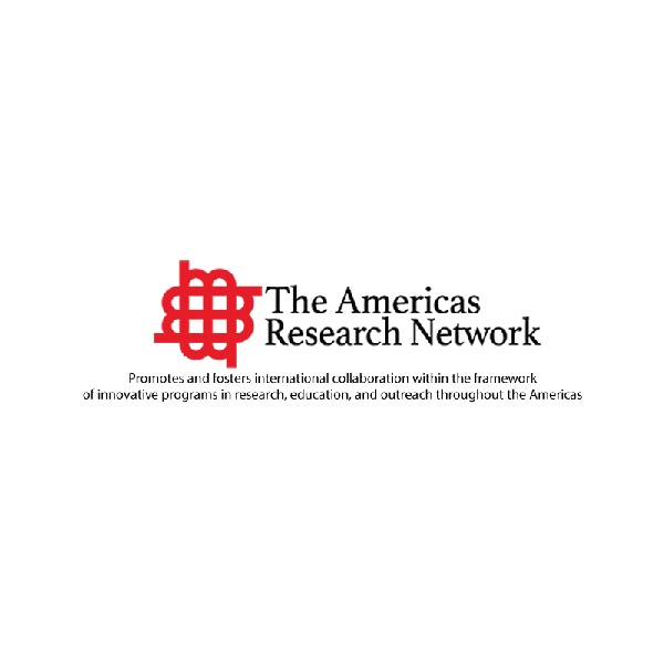 The Americas Research Network Arenet