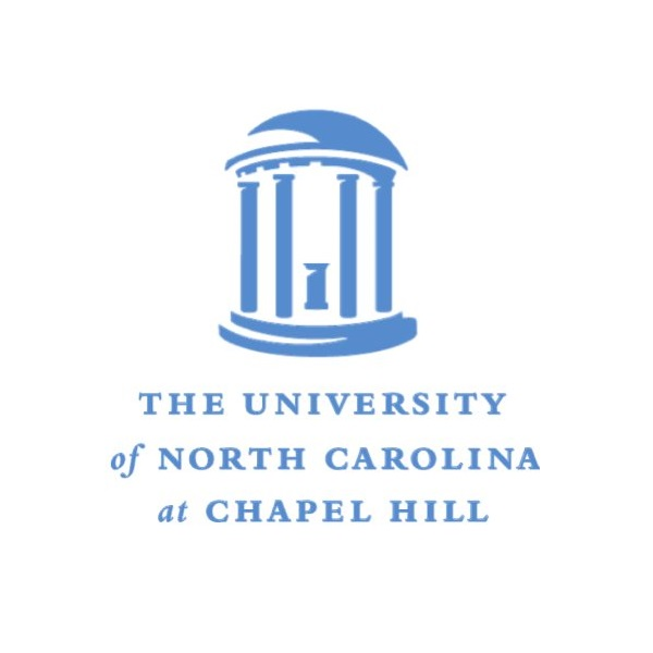 The University of North Carolina at Chapel Hill