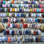Prayer @Emran Hossain