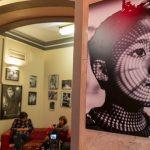 Kinoteka Photo Exhibition11