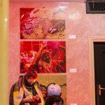 Kinoteka Photo Exhibition12