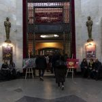 Kinoteka Photo Exhibition15