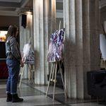 Kinoteka Photo Exhibition2