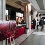 Kinoteka Photo Exhibition21