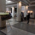 Kinoteka Photo Exhibition25