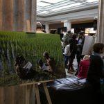 Kinoteka Photo Exhibition3