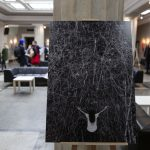 Kinoteka Photo Exhibition30