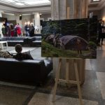 Kinoteka Photo Exhibition31