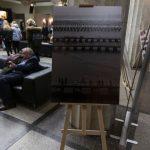 Kinoteka Photo Exhibition38