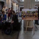 Kinoteka Photo Exhibition4