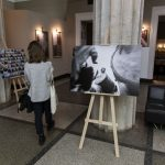 Kinoteka Photo Exhibition41