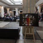 Kinoteka Photo Exhibition42