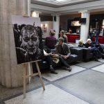 Kinoteka Photo Exhibition47