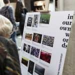 Kinoteka Photo Exhibition48