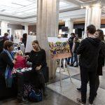 Kinoteka Photo Exhibition49