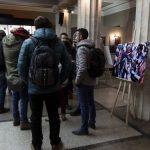 Kinoteka Photo Exhibition52