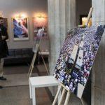 Kinoteka Photo Exhibition55