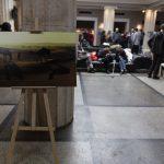 Kinoteka Photo Exhibition59