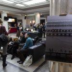 Kinoteka Photo Exhibition61