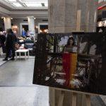Kinoteka Photo Exhibition63