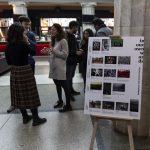 Kinoteka Photo Exhibition65