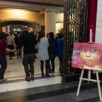Kinoteka Photo Exhibition67