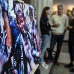 Kinoteka Photo Exhibition7