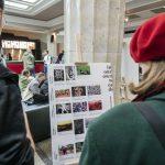 Kinoteka Photo Exhibition9