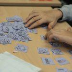 Maya glyphs for children12
