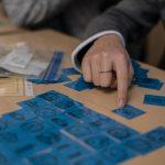 Maya glyphs for children13