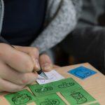 Maya glyphs for children16