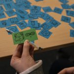 Maya glyphs for children20